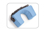 Columbia Medical (Inspired by Drive) Head Support