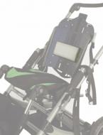 Convaid Lumbar Support