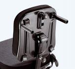 R82 Push/Lift Handles