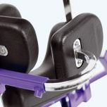 R82 Lateral Hip & Thigh Supports for Gait Trainer / Walker