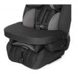 Thomashilfen Harmony Defender Reha Car Seat - Table