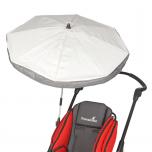 Thomashilfen Umbrella