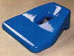 Tumble Forms PT Prone Positioning Pillow (replaces A0983)