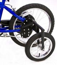 Bike USA Stabilizer Wheels