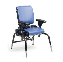 Rifton Activity Chair Standard