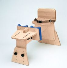 Theradapt Adjustable Classroom Chair