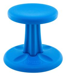 Kore Preschool Wobble Chair - 12""