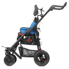 Thomashilfen EASyS Modular S Push Chair