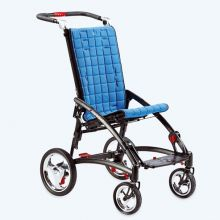 R82 Cricket Pushchair