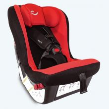 R82 Quokka Spica Cast Car Seat