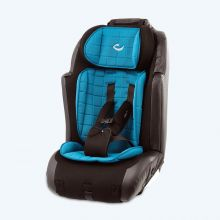 R82 Wallaroo™ Car Seat
