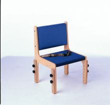 TherAdapt School Chair