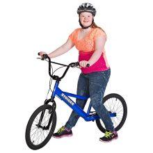 STRIDER™ 20 Sport Balance Bike