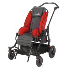 Thomashilfen EASyS Advantage Stroller