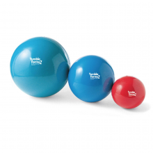 Tumble Forms Therapy Ball