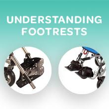 Understanding Footrests