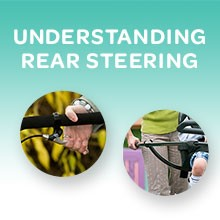 Understanding Rear Steering