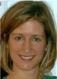Melissa Richardson, PT, MS