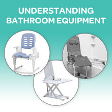 Understanding Bathroom Equipment