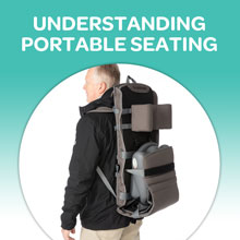 Understanding Portable Seating
