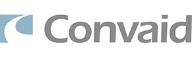 Convaid